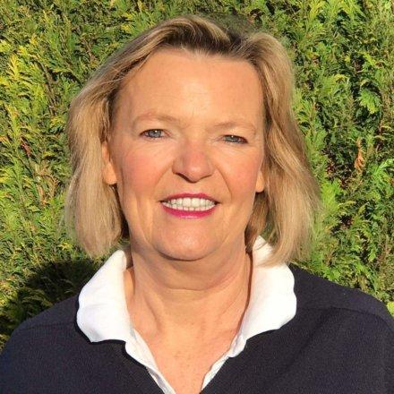 Catharina Noritz