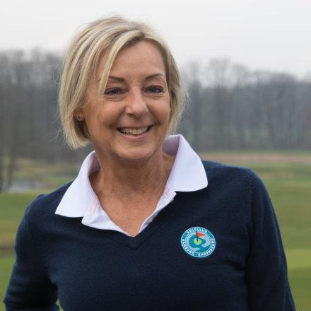 Brigitte Fischer