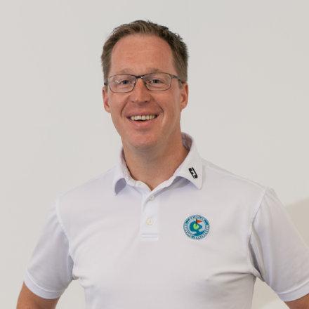 Björn Demmin