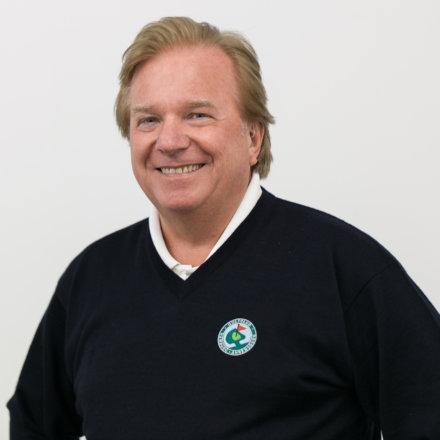 Dr. Elmar Bröker