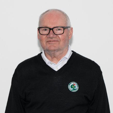 Heinz Körner