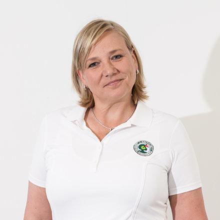 Dr. Jana Pöttgen