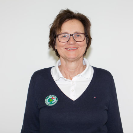 Elisabeth Henken