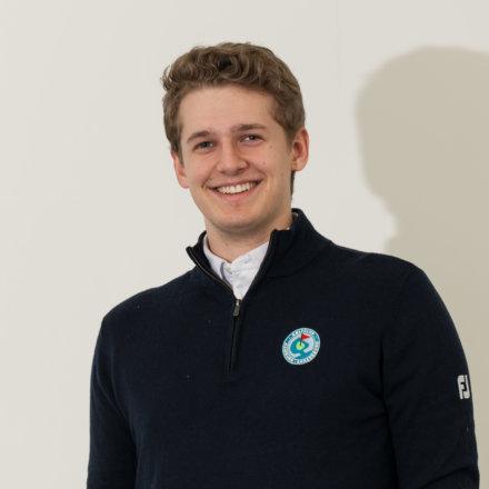 Morten Buchholz