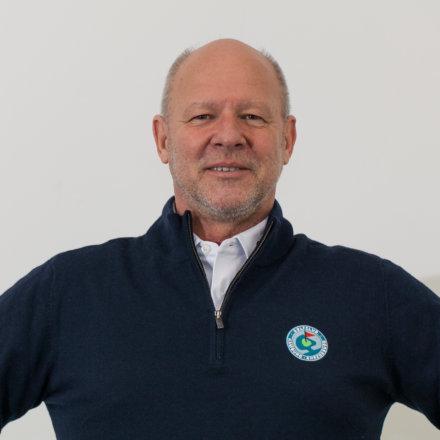 Reinhard Niedballa