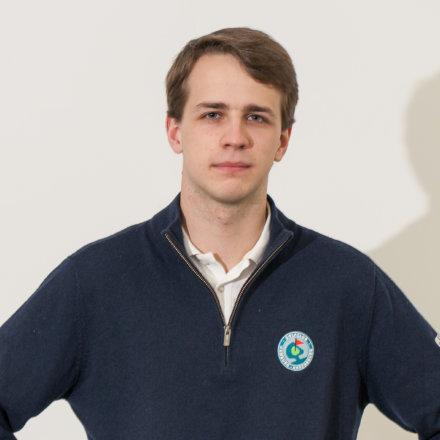 Vincent Röhl