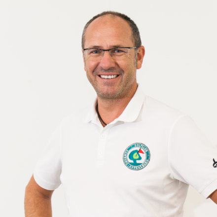 Stefan Barz