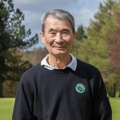 Young-Sun Hwang