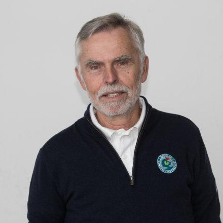 Heinz Egerer