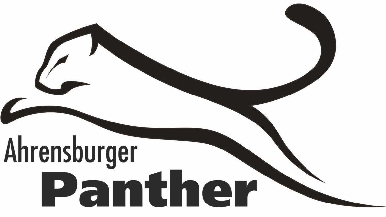 Informationen zur Saison der Panther