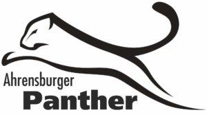 Jugend – Logo Ahrensburger Panther
