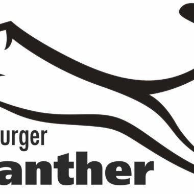 Panther des Jahres