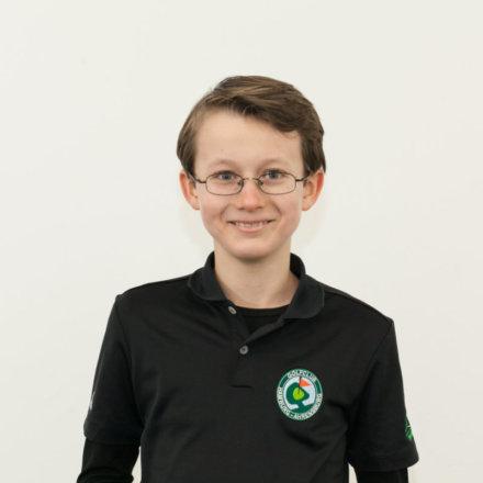 Lars Vieluf