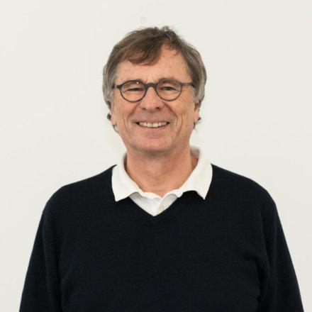 Jochen Escherhaus
