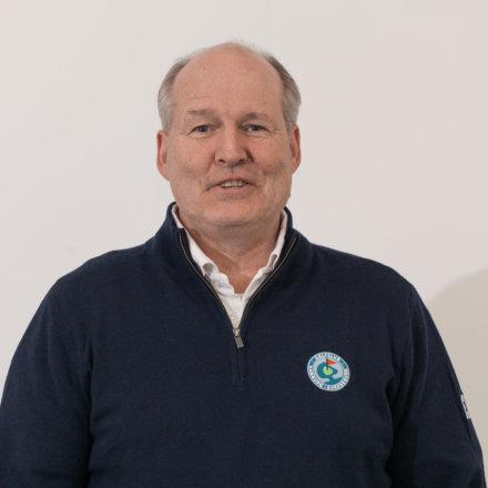 Frank Armbrecht