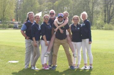 DGL Regionalliga Damen Spieltag 6.8.2017