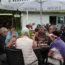 Jubiläum eines Traditionsturniers – 50. Clubkampf gegen Golffreunde aus Hohne