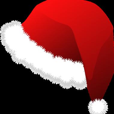 Öffnungszeiten Geschäftsstelle über Weihnachten