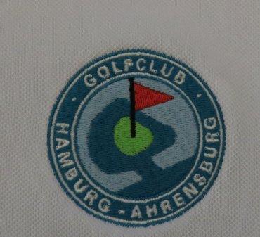 Logokleidung Jugend