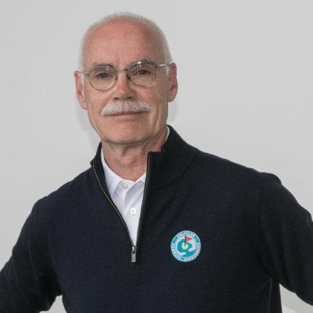 Dr. Detlev Weiler