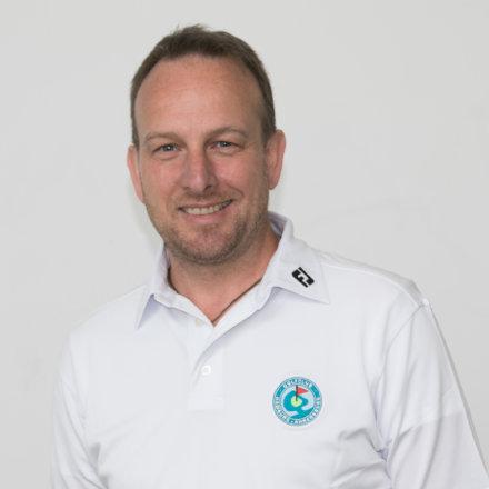 Oliver Hönow