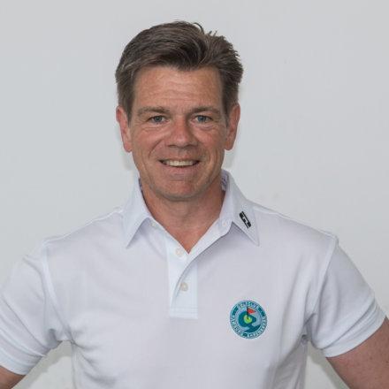 Stefan Worm