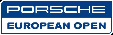 Porsche Open sehen und 20% sparen
