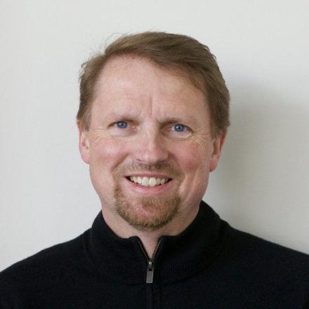 Jörg Kappmeier (komm.)