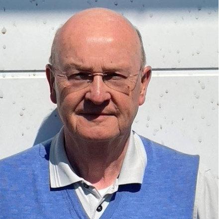 Udo Raap