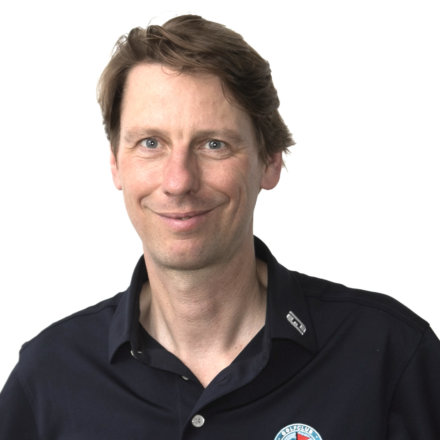 André Zielitzki