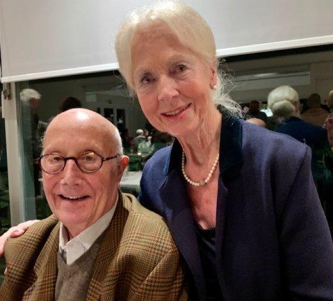 Antonin Dvorak – und sein Weg aus der Neuen Welt