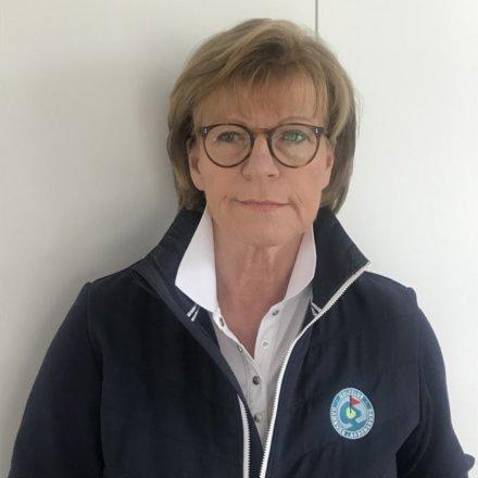 Helga Wehrle